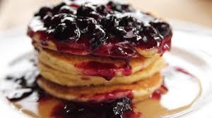 pancakes cuisine az ree s cornmeal pancakes food