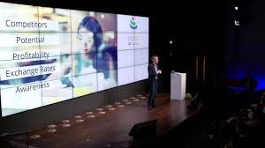 Google Dublin by Export Google March 2015 Dublin Go Global But Don U0027t Forget To