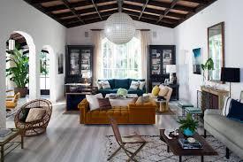 charming inspirational interior design ideas best ideas about grey