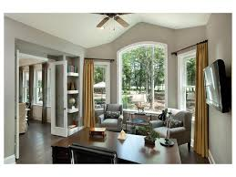 Living Room Corner Shelf by Spectacular Gray Paint Colors For Living Room Living Room Garden