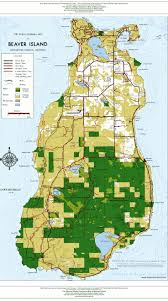 White Lake Michigan Map by 263 Best Maps Images On Pinterest Cartography Geography And