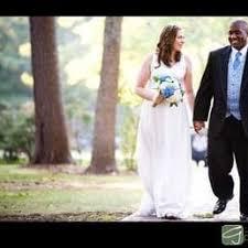 Denver Wedding Photographers Wedding Photographer Gino Siller Wedding Photography Denver