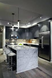 faux plafond cuisine spot spot plafond cuisine eclairage led interieur plafond alacgant spot
