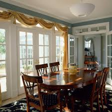 dining room paint colors ideas cabinet plants in pot hanging lamp