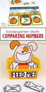 best 20 math activities ideas on pinterest math for kids and