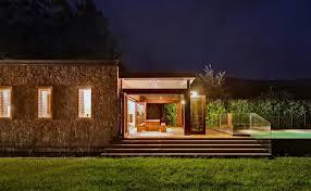 farm house design foxground farmhouse by roth architecture