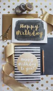Halloween Birthday Card Ideas by Best 10 Printable Birthday Cards Ideas On Pinterest Free