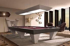 vismara design private luxury game rooms