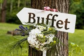 rustic wedding venues illinois illinois barn wedding venues farm wedding venues rustic wedding