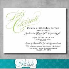 30th birthday invite wording free printable invitation design