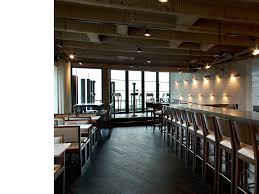 the j parker u2014 chicago rooftop restaurant
