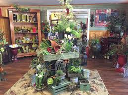 Home Floral Decor Alene S Florist Home Decor
