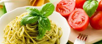 comment am ager cuisine 10 secrets de voyage révélé comment manger cuisine italienne comme