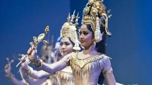 season of cambodia festival in new york city