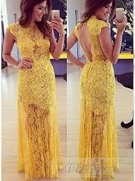 tb dress tbdress review lace dresses paperblog