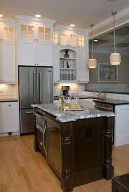Small Kitchen Sink Cabinet by 16 Best Kitchen Islands Images On Pinterest Small Kitchen