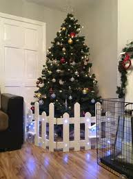 White Christmas Tree Decorations Ireland by An Irish Company Has The Perfect Product To Keep Your Christmas