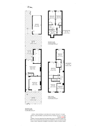 floor plans without garage 100 floor plans without garage single story house plans