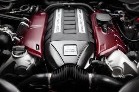 Porsche Panamera Top Speed - car porsche speedart u0027s porsche panamera ps9 with up to 650hp
