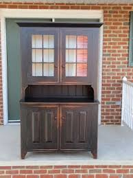 106 best country hutch images on pinterest kitchen live and