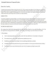 best 25 sample of proposal letter ideas on pinterest proposal