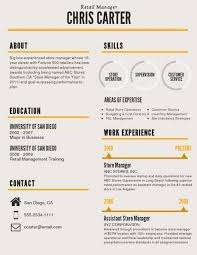How To Create A Free Resume Online by Resume Computer Skills Resume Sample Skills Resumes Duties