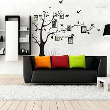 wall ideas living room wall decals uk living room wall decal living room wall stickers quotes living room wall decals living room wall decals walmart photo frames tree with birds wall stickers large black art home