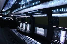 best limos in the world inside 14 passenger jeep grand cherokee suv stretch limo melbourne