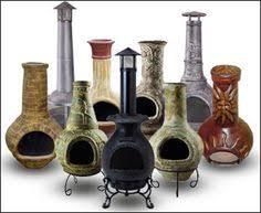 Ceramic Firepit Homey Ceramic Mosaic House Numbers Modern Ceramic Ceramic House