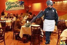Pepper Spray Meme - funny pepper spraying cop meme 18