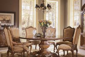 table favored round kitchen table and chairs target favored