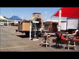Orange County Market Place BBQ Islands Patio Furniture Fireplaces - Orange county furniture