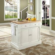 Kitchen Butcher Block Island Ikea Butcher Block Table Ikea White Pine Wood Kitchen Cabinet Red Wood