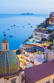 Positano Italy Map by Best 25 Amalfi Coast Positano Ideas On Pinterest Amalfi Coast