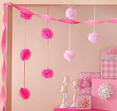 simple baby shower decorations simple baby shower decoration ideas easy ba shower decorations