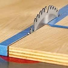 Popular Woodworking Magazine Uk by Work Bench Bk U0027s Wood Shop Pinterest