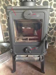 build diy wood burning stove diy wood fired boiler plans nosy13ari