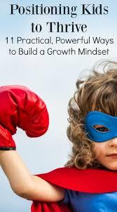 62 best growth mindset images on pinterest growth mindset
