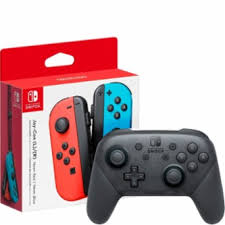 amazon black friday video game deals 2016 nintendo switch console games u0026 accessories best buy