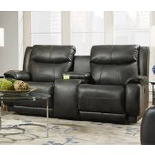southern motion furniture reclining living room furniture sofas