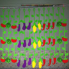 usd 2 14 kindergarten air hanging ornament primary school