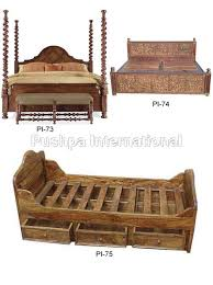 bed designs plans indian bed designs with storage alluring wooden bed designs with