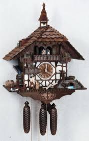 Amazon Mantle Clock 924 Best Clocks Images On Pinterest Antique Clocks Grandfather