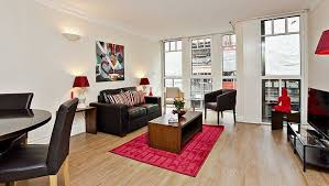 service appartments london serviced apartments in london citybase apartments