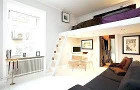 chambre adulte petit espace lit petit espace deco chambre petit espace un lit qui se transforme