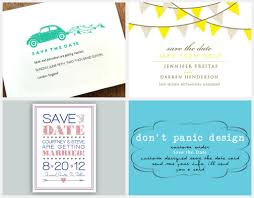 save the date cards free diy printable wedding invitations and save the date cards the
