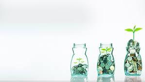 easy access savings accounts instant access savings accounts