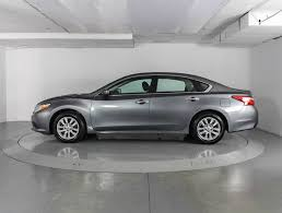 nissan altima 2013 child lock used 2016 nissan altima s sedan for sale in west palm fl 84595