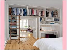 clever storage ideas for small bedrooms hd bedroom clothing storage ideas for small bedrooms fresh clever
