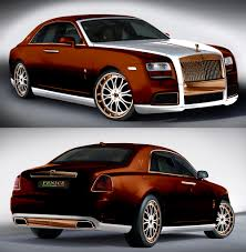 golden rolls royce if it u0027s hip it u0027s here archives bold even for a baller the